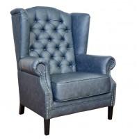 На фото: М'яке крісло Holbek (610080), М'які крісла Вілла Ванілла, каталог, ціна