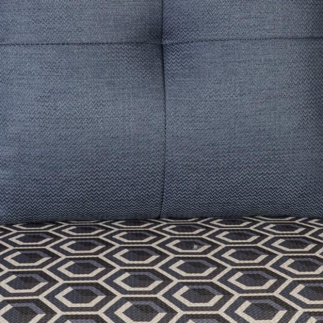 На фото: М'яке крісло Ambient (20881), М'які крісла Home4You, каталог, ціна