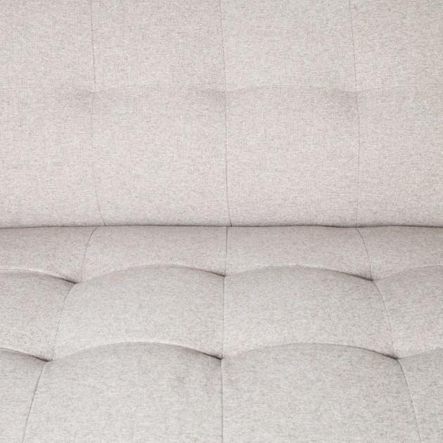 На фото: Двомісний диван Marino (28052), Мякі дивани Home4You, каталог, ціна