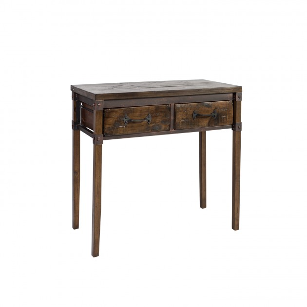На фото: Вбиральний столик Opus (75395), Opus Home4You, каталог, ціна
