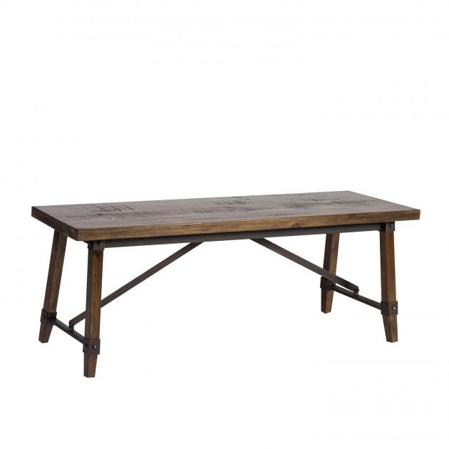 На фото: Столовий комплект Opus (k75397), Столові комплекти Home4You, каталог, ціна