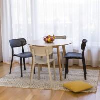 Столові комплекти • Столова