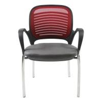 Стільці для відвідувачів • Офісні стільці і крісла