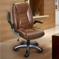 Офісні стільці і крісла • Офіс і кабінет