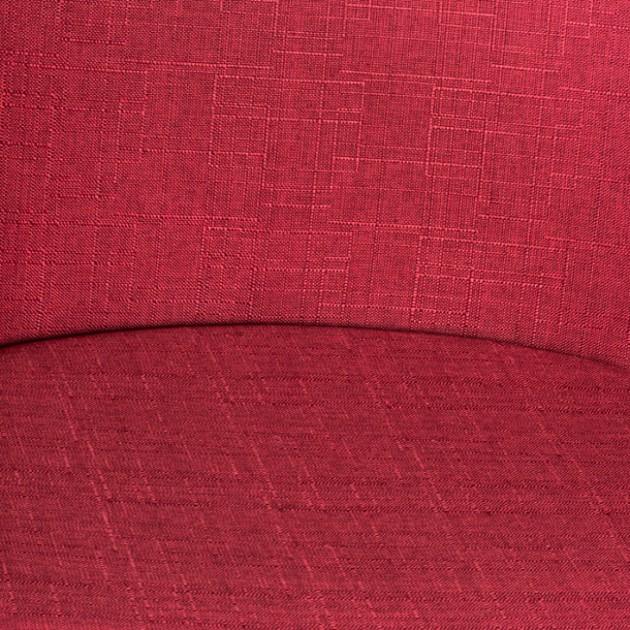 На фото: Стілець Harding (27608), М'які стільці Home4You, каталог, ціна