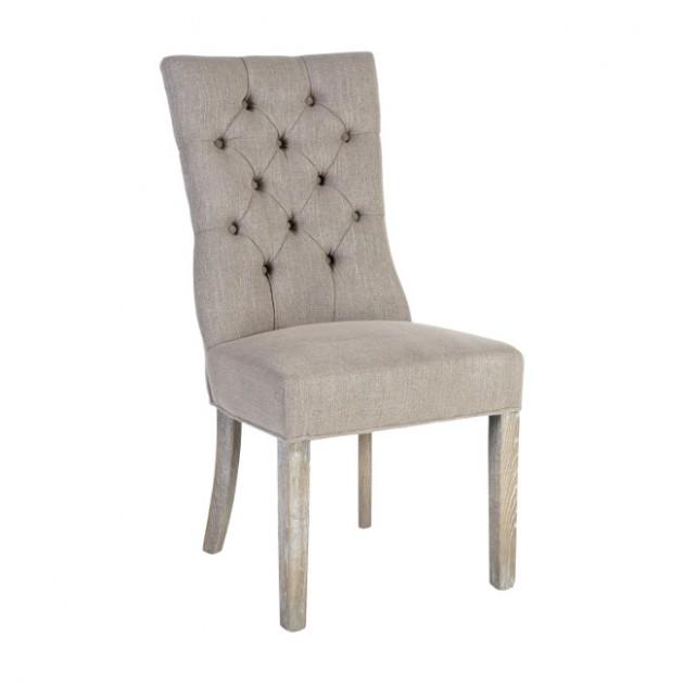 На фото: М'який стілець Watson (11954), М'які стільці Home4You, каталог, ціна
