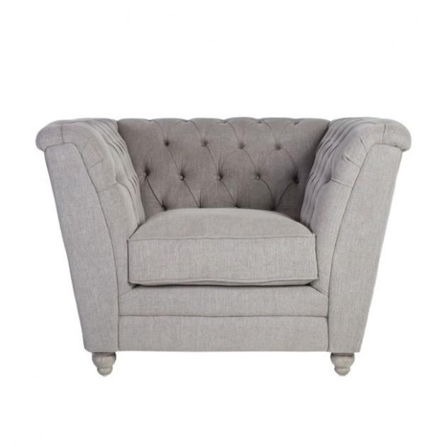 На фото: М'яке крісло Watson (11957), М'які крісла Home4You, каталог, ціна