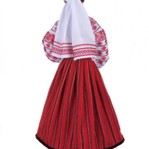 На фото: Кукла Полісся Рівне (1900002), Декоративні фігурки , каталог, ціна