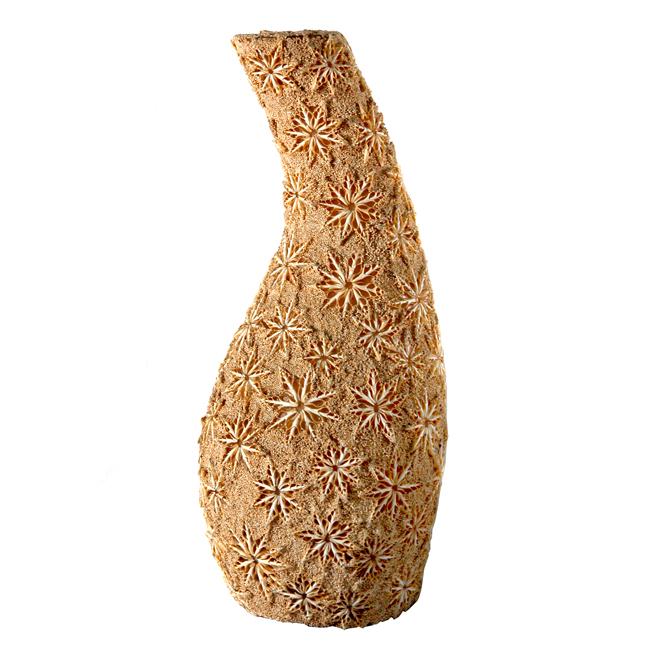 На фото: Настільна лампа Egon Морський Берег (400019), Декоративні світильники Вілла Ванілла, каталог, ціна