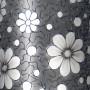 На фото: Напольна лампа Vita Квіти M (400033), Декоративні світильники Вілла Ванілла, каталог, ціна