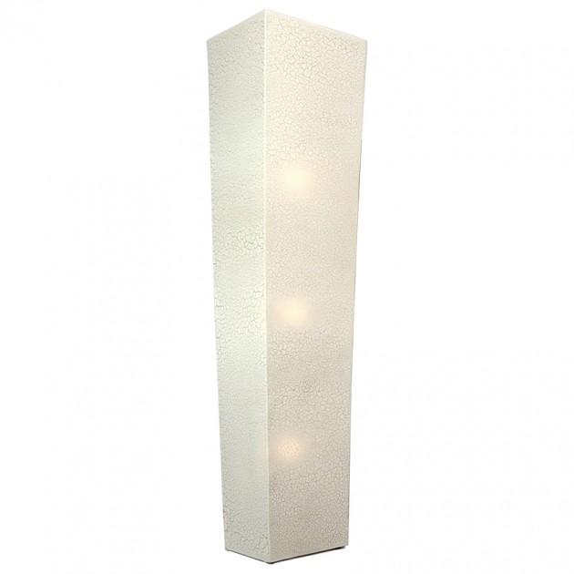 На фото: Світильник-кашпо Rosas XL (400053), Декоративні світильники Вілла Ванілла, каталог, ціна