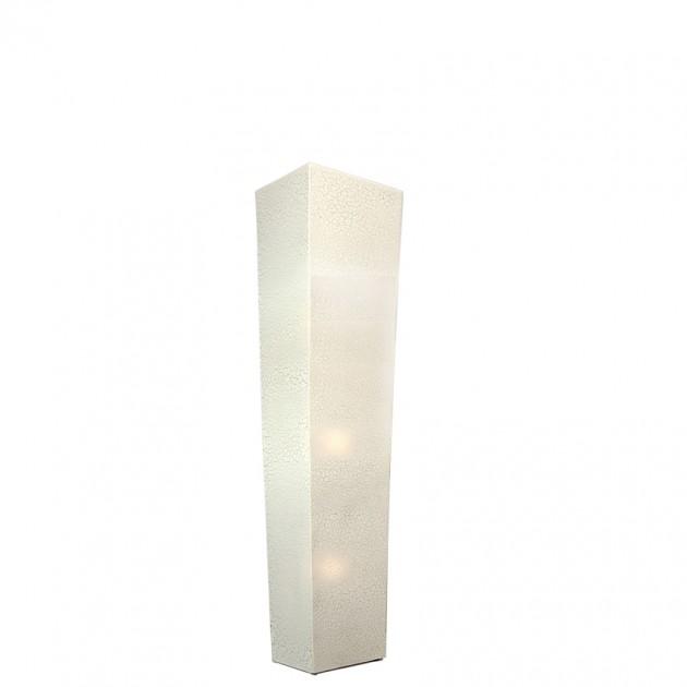 На фото: Світильник-кашпо Rosas L (400054), Декоративні світильники Вілла Ванілла, каталог, ціна