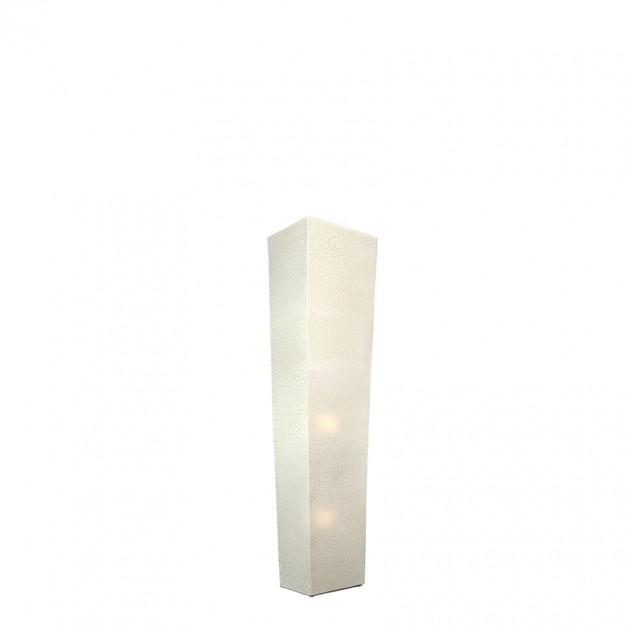 На фото: Світильник-кашпо Rosas M (400055), Декоративні світильники Вілла Ванілла, каталог, ціна