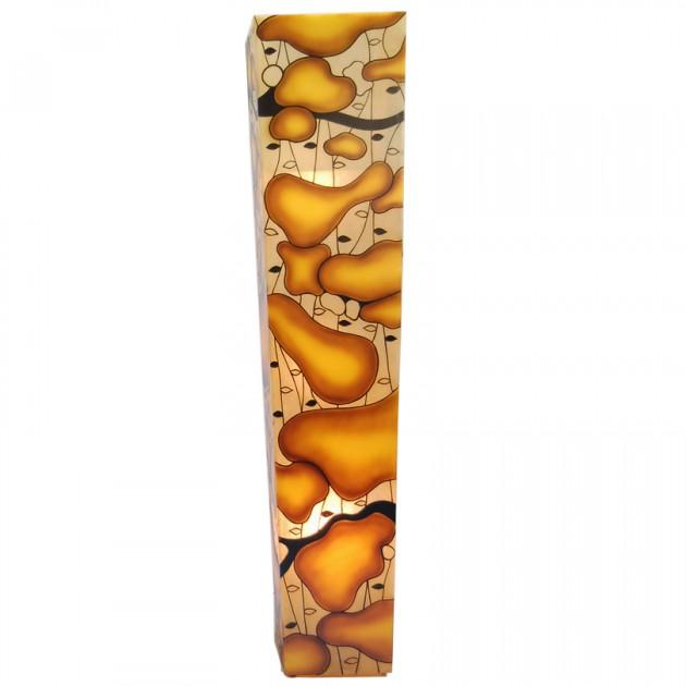 На фото: Світильник-кашпо Rosas XL (400076), Декоративні світильники Вілла Ванілла, каталог, ціна