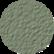 Підлоговий світильник Balad h25 Cactus
