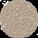 Підлоговий світильник Balad h25 Nutmeg