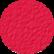 Підлоговий світильник Balad h25 Pink Praline
