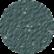 Підлоговий світильник Balad h25 Storm Grey