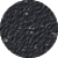 Диван Bellevie Anthracite