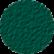 Диван Bellevie Cedar Green