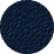 Cкладаний стілець Bistro Deep Blue