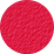Cкладаний стілець Bistro Pink Praline