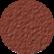 Cкладаний стілець Bistro Red Ochre