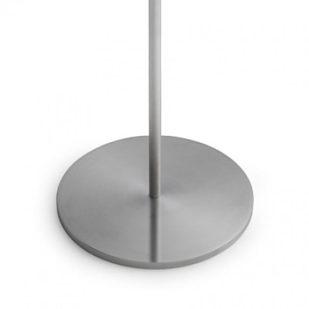 На фото: Основа Gravity Candle Foot (080501), Садові аксесуари Höfats, каталог, ціна