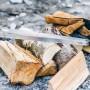 На фото: Щипці для гриля Tongs (030401), Гриль і BBQ Höfats, каталог, ціна