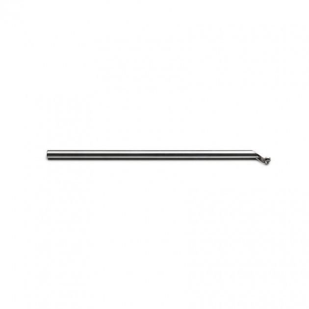 На фото: Підставка Triple Pole 55 (050602), Грилі і BBQ Höfats, каталог, ціна