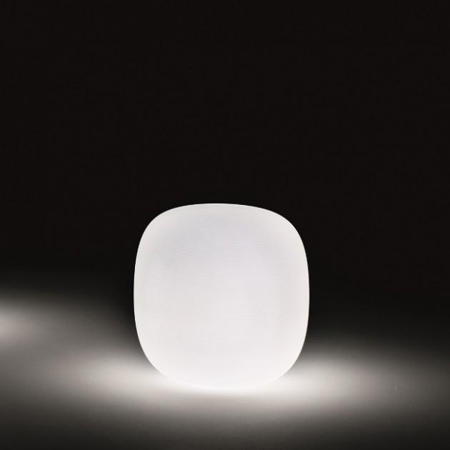На фото: Світильник Pandora M (342110), Підлогові світильники Myyour, каталог, ціна
