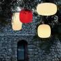 На фото: Світильник Pandora S (322110), Підлогові світильники Myyour, каталог, ціна