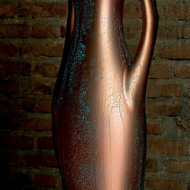 На фото: Світильник Penelope (60769110), Підлогові світильники Myyour, каталог, ціна