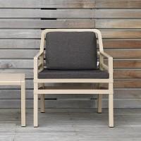 Широкі крісла • Крісла