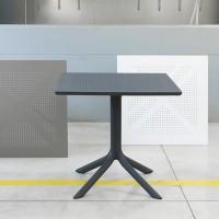 Пластикові столи • Столи