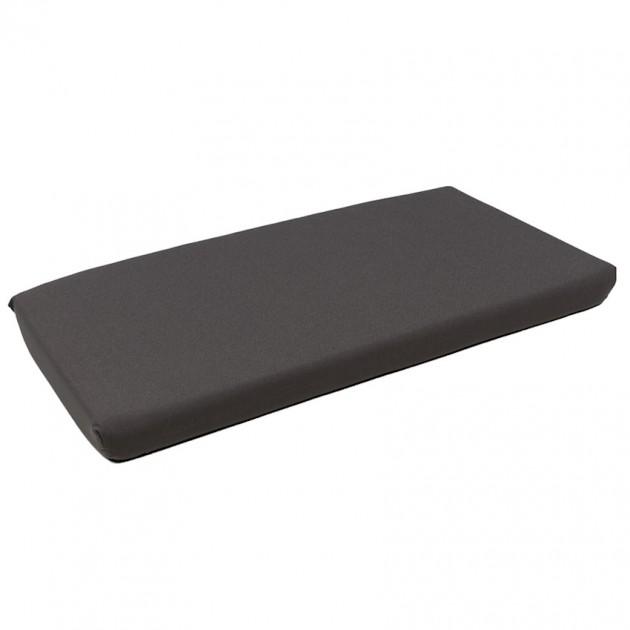 На фото: Подушка Net Bench (36338.00.064), Декоративні подушки Nardi, каталог, ціна