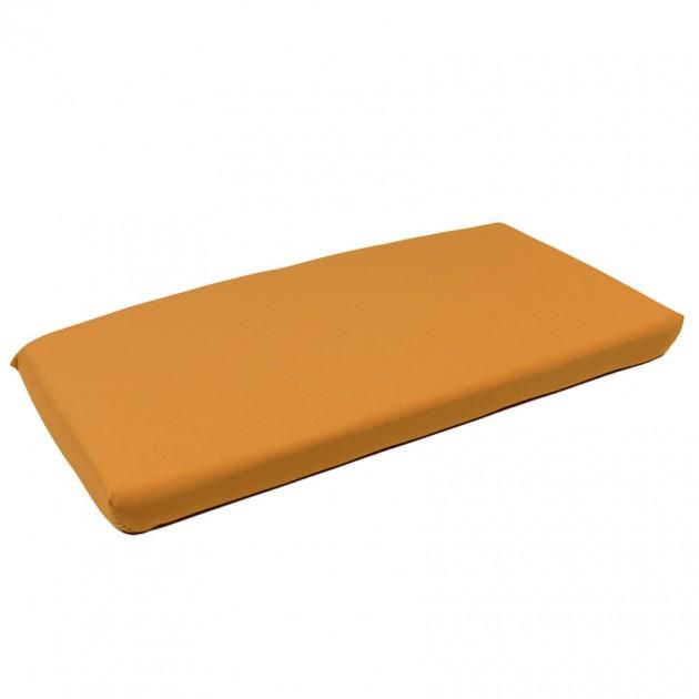 На фото: Подушка Net Bench (36338.00.069), Декоративні подушки Nardi, каталог, ціна