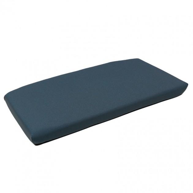 На фото: Подушка Net Bench (36338.00.070), Декоративні подушки Nardi, каталог, ціна