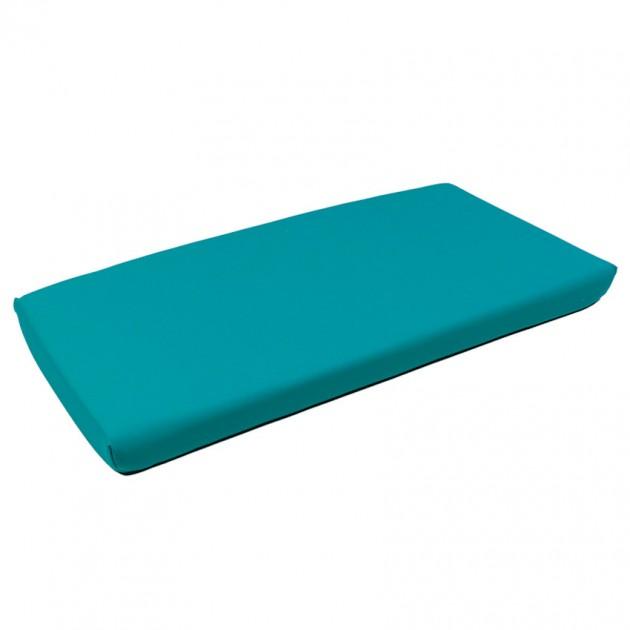 На фото: Подушка Net Bench (36338.00.072), Декоративні подушки Nardi, каталог, ціна