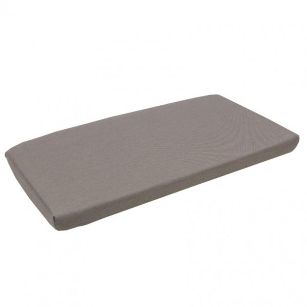 На фото: Подушка Net Bench (36338.00.136), Декоративні подушки Nardi, каталог, ціна