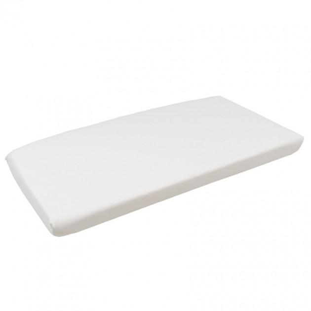 На фото: Подушка Net Bench (36338.00.155), Декоративні подушки Nardi, каталог, ціна