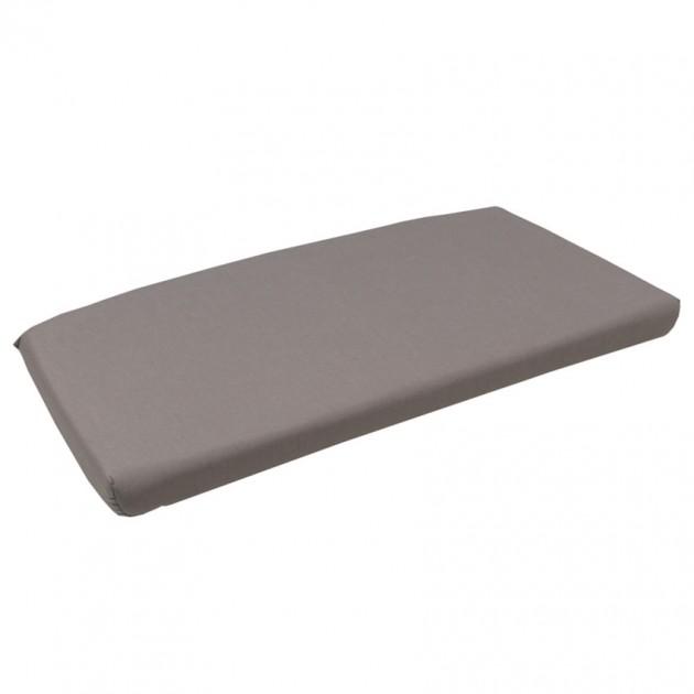 На фото: Подушка Net Bench (36338.00.163), Декоративні подушки Nardi, каталог, ціна