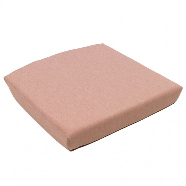 На фото: Подушка Net Relax (36327.00.066), Декоративні подушки Nardi, каталог, ціна