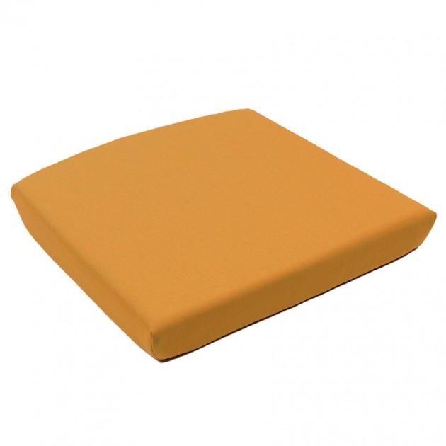 На фото: Подушка Net Relax (36327.00.069), Декоративні подушки Nardi, каталог, ціна