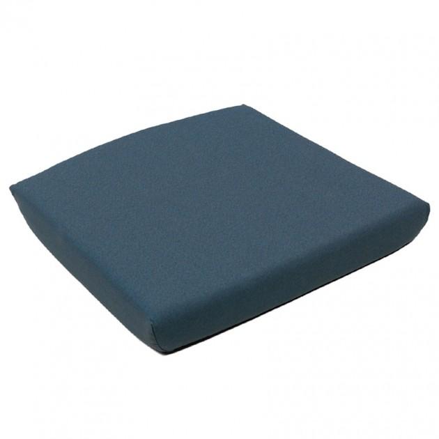На фото: Подушка Net Relax (36327.00.070), Декоративні подушки Nardi, каталог, ціна