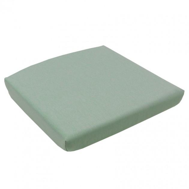 На фото: Подушка Net Relax (36327.00.071), Декоративні подушки Nardi, каталог, ціна