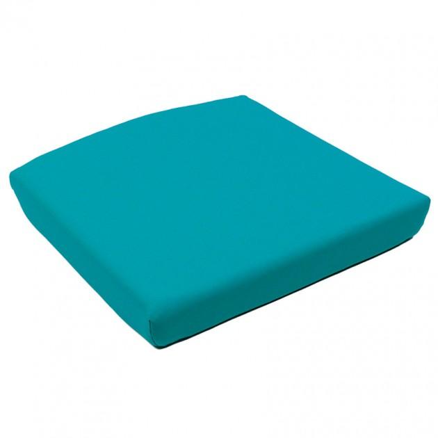 На фото: Подушка Net Relax (36327.00.072), Декоративні подушки Nardi, каталог, ціна