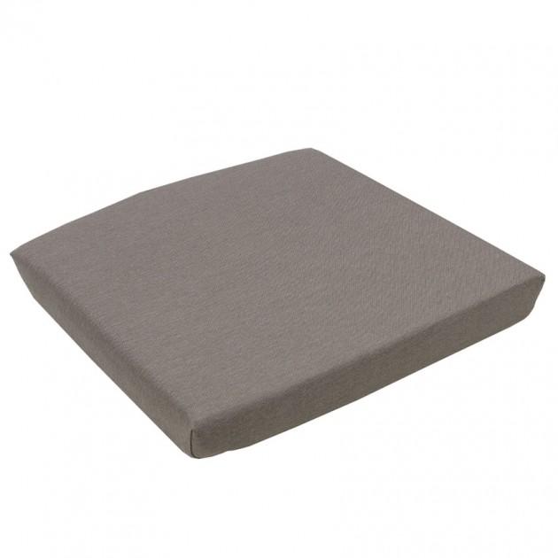На фото: Подушка Net Relax (36327.00.136), Декоративні подушки Nardi, каталог, ціна