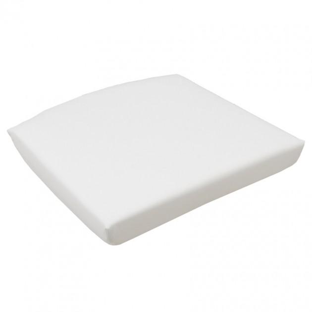 На фото: Подушка Net Relax (36327.00.155), Декоративні подушки Nardi, каталог, ціна