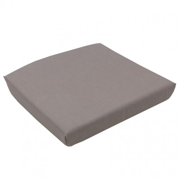 На фото: Подушка Net Relax (36327.00.163), Декоративні подушки Nardi, каталог, ціна